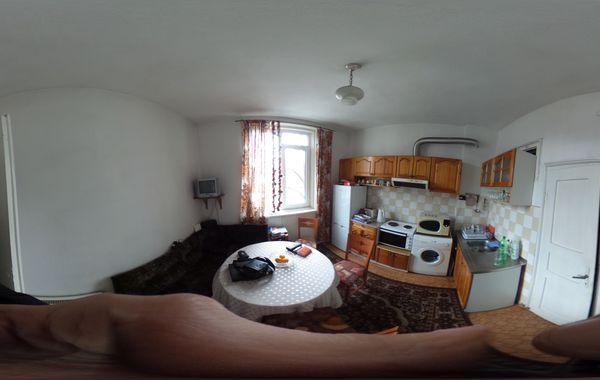 тристаен апартамент пловдив x79au8d9