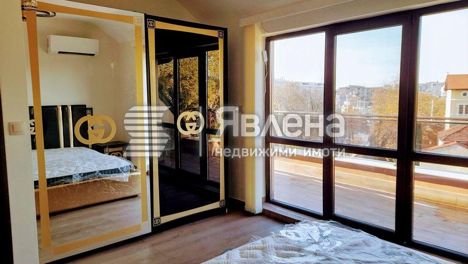 тристаен апартамент пловдив xlcuybc6