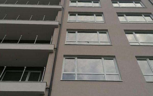 тристаен апартамент пловдив xna83k1y