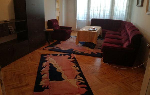 тристаен апартамент пловдив xp78vgv6