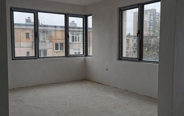 тристаен апартамент пловдив xpvldc2k