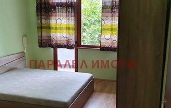 тристаен апартамент пловдив xurf8n21