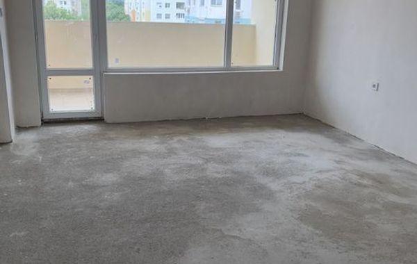 тристаен апартамент пловдив y2snqt6m