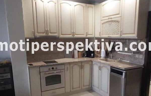тристаен апартамент пловдив y5y4m9m6