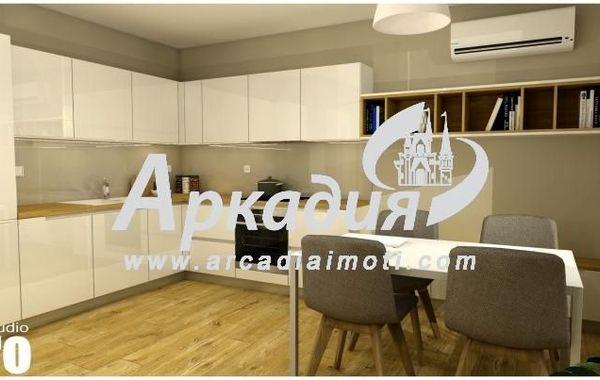 тристаен апартамент пловдив y8dvyj1g