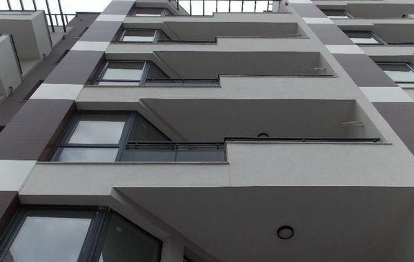 тристаен апартамент пловдив yajpfkpy