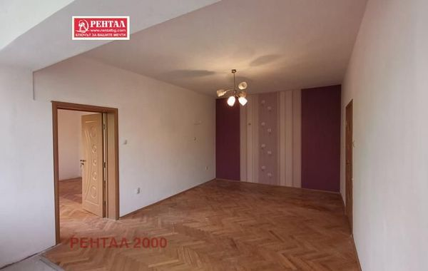 тристаен апартамент пловдив ybthacm3
