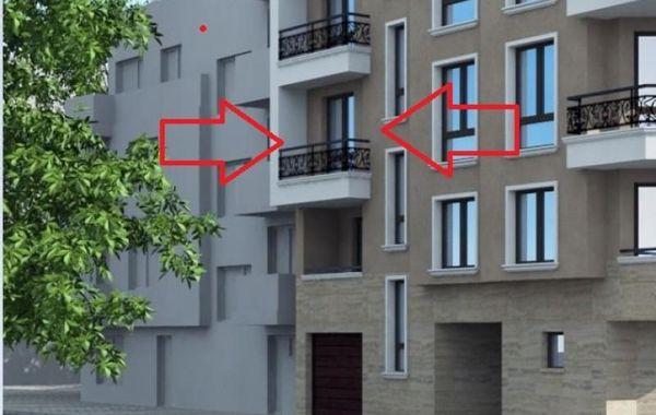 тристаен апартамент пловдив ycw5wt36