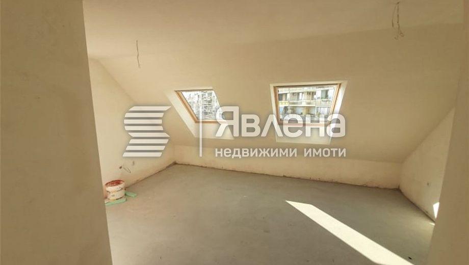 тристаен апартамент пловдив ylnup1u5