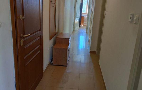 тристаен апартамент пловдив yqrlfta3