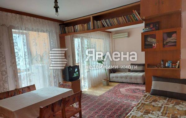 тристаен апартамент пловдив ysupm8x8