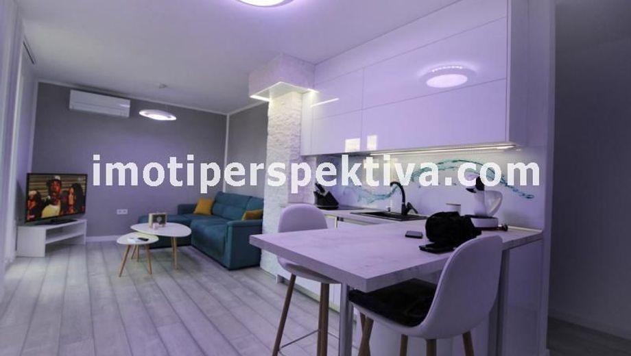 тристаен апартамент пловдив yvpk6nw8