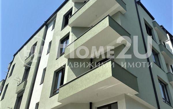 тристаен апартамент пловдив yvyxxp3m
