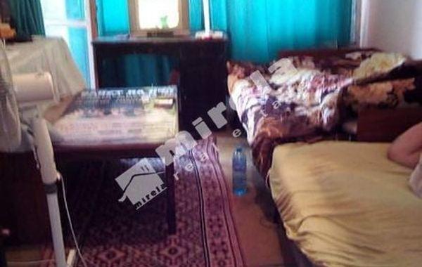 тристаен апартамент полски тръмбеш hk7c4grw