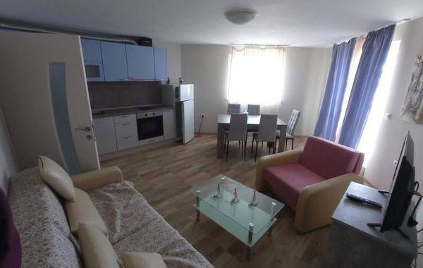 тристаен апартамент поморие 1pv43pk4
