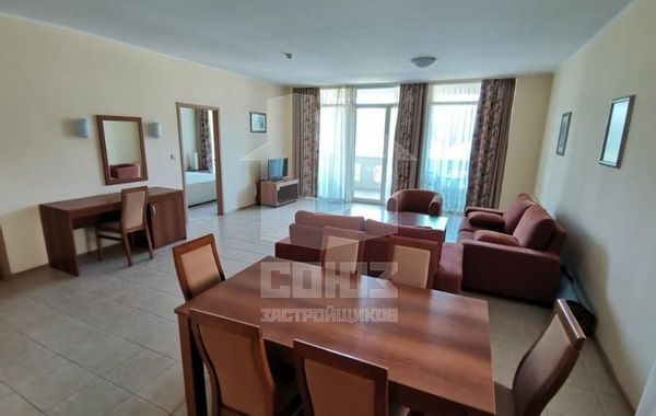 тристаен апартамент поморие 364xhc7t