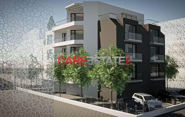 тристаен апартамент поморие 4hedk3c3