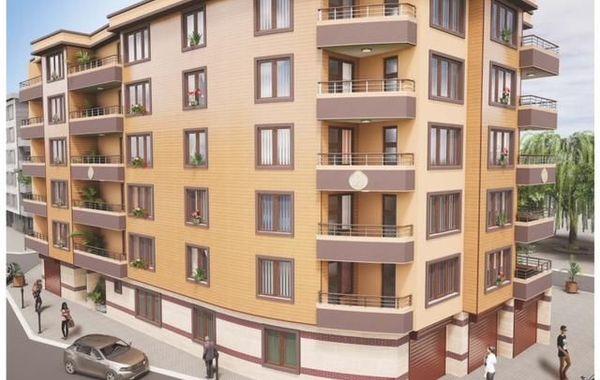 тристаен апартамент поморие f28ts7ax