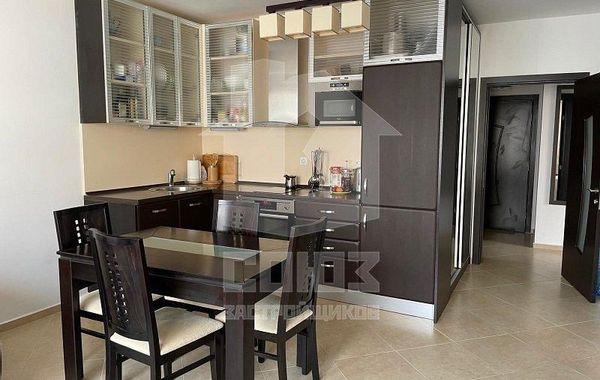 тристаен апартамент поморие rnnemcq2
