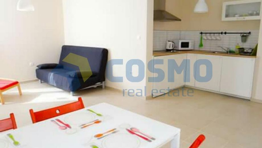 тристаен апартамент поморие rut94vqu