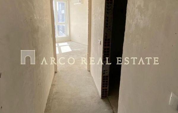 тристаен апартамент приморско 6ba43hlg