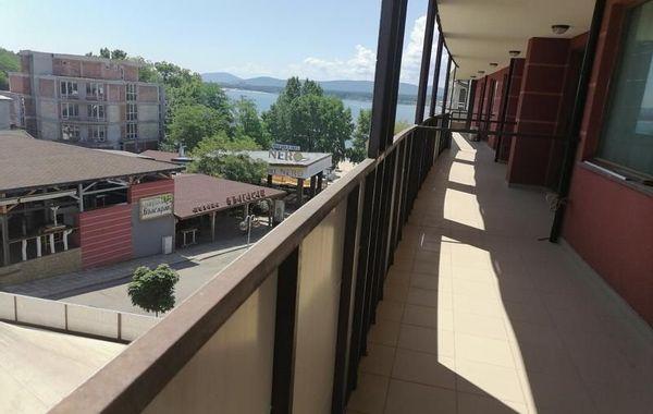 тристаен апартамент приморско aebbdlye