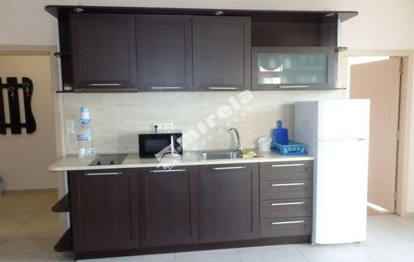 тристаен апартамент приморско n845sulj
