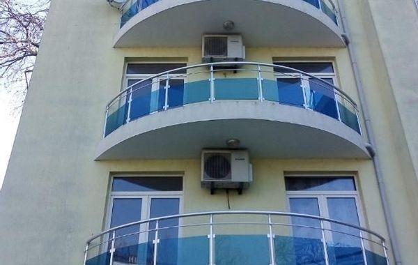 тристаен апартамент равда 8xbmbdj2