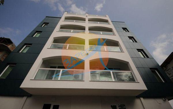 тристаен апартамент равда 8yldhqfp