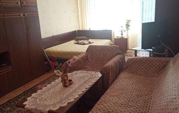 тристаен апартамент раднево 1r2hyhak