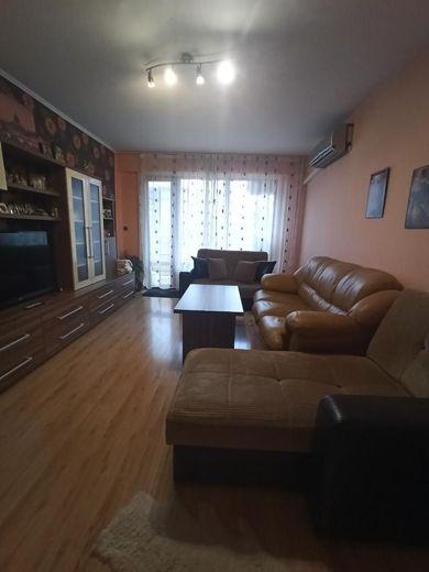 тристаен апартамент раднево 4c95pe56