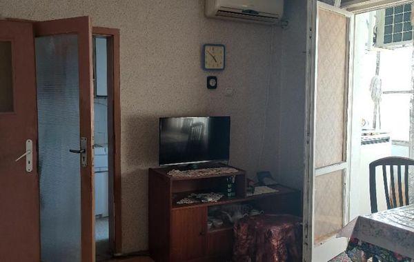 тристаен апартамент раднево xmgd8nre