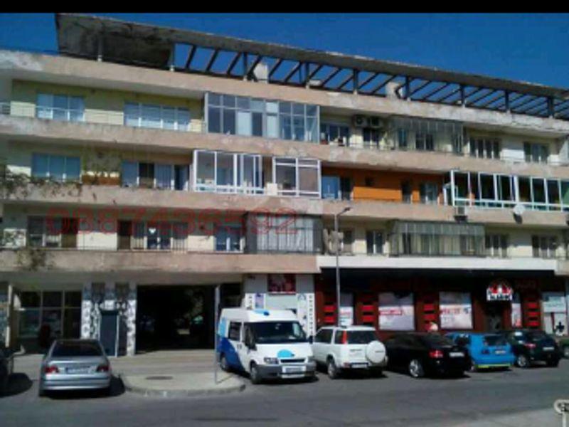 тристаен апартамент разград 1f7vtaay