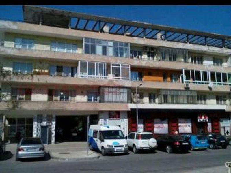 тристаен апартамент разград nslwtwd8