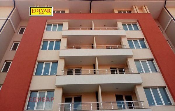 тристаен апартамент разград vhnb6a1v