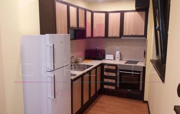 тристаен апартамент русе 115lwb24