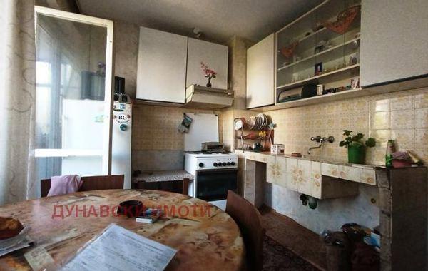 тристаен апартамент русе 15ywk6cs