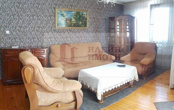 тристаен апартамент русе 1feldp64