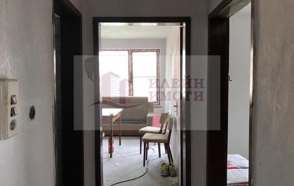 тристаен апартамент русе 2jx7tj8f