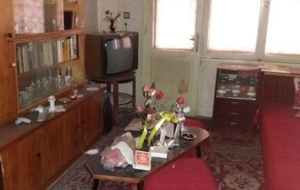 тристаен апартамент русе 2jyx1a27