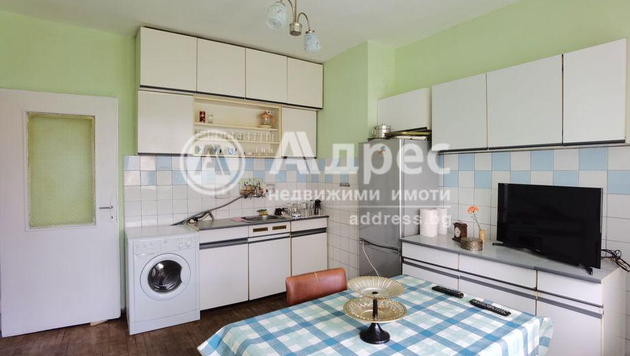 тристаен апартамент русе 2mykdjtu