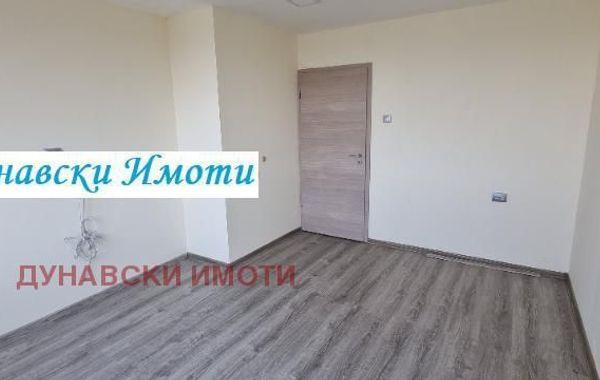 тристаен апартамент русе 7uean825