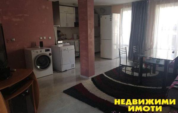 тристаен апартамент русе 84q19c26