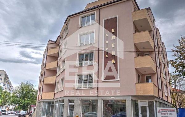 тристаен апартамент русе 8kjag2xv