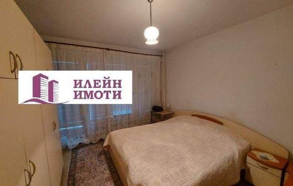 тристаен апартамент русе b4uqxejc