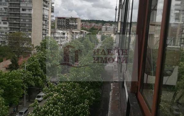 тристаен апартамент русе bsf5l4tt