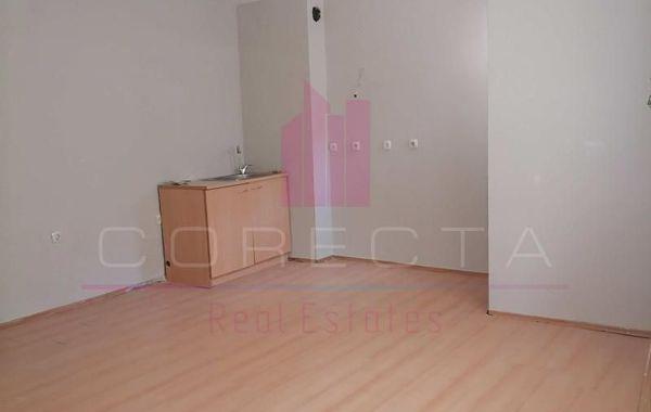 тристаен апартамент русе d2bksn6p