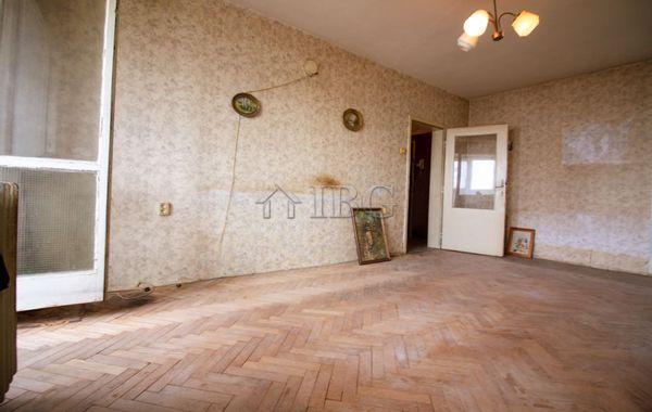 тристаен апартамент русе d8swrprn