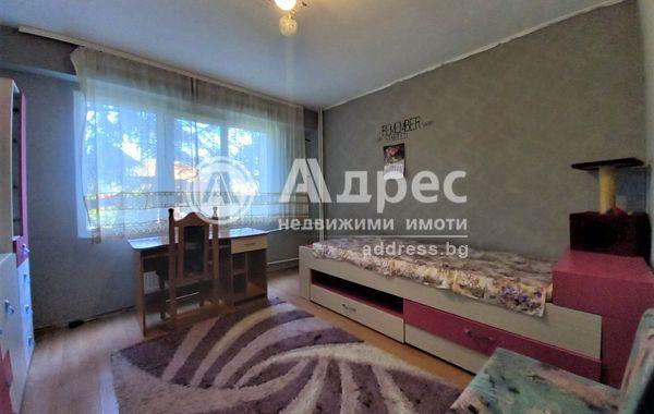 тристаен апартамент русе dmtd19yv