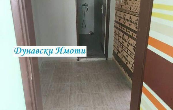 тристаен апартамент русе etmuj9cf